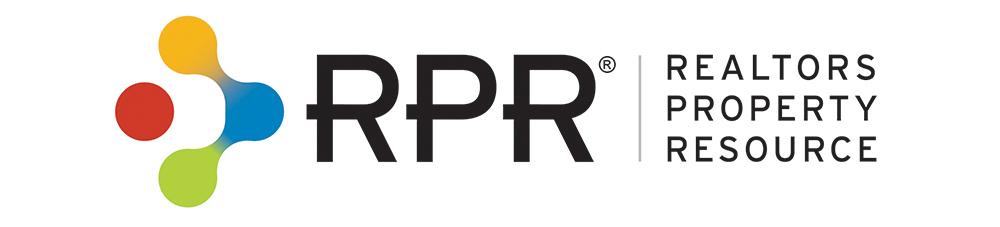 Realtors Property Resources