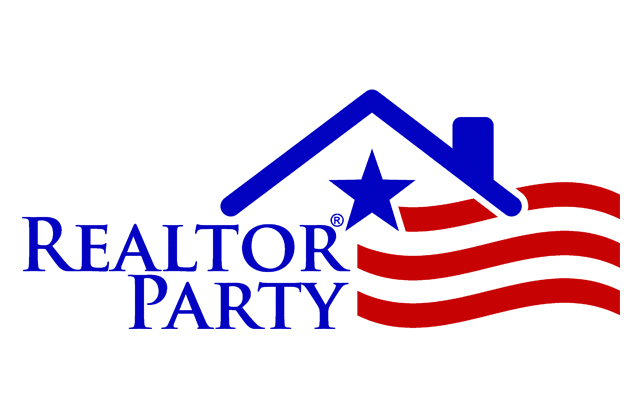 The REALTOR Party