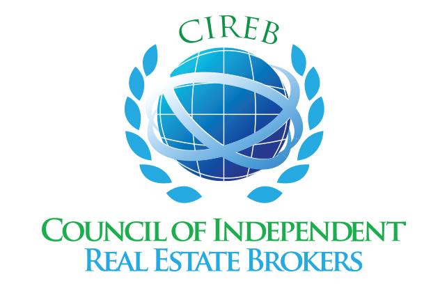 CIREB Logo