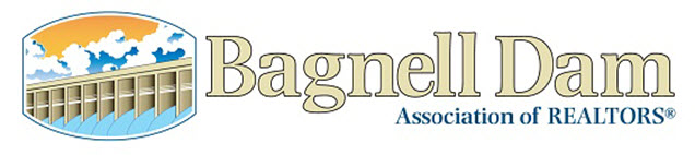 Bagnell Dam Association of Realtors