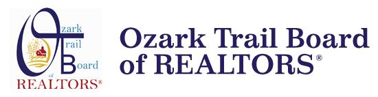 Ozark Trail Board Of REALTORS