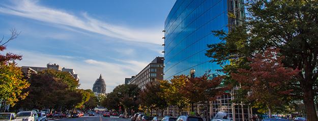NAR Building - Washington, D.C.