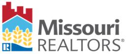 Missouri REALTORS®