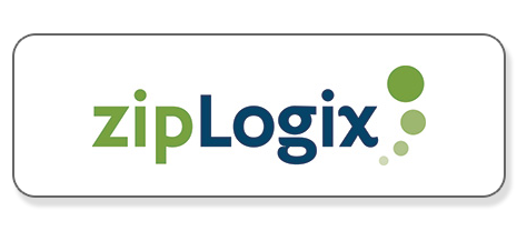 ZipLogix Forms