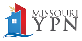 Missouri Young Professionals Network