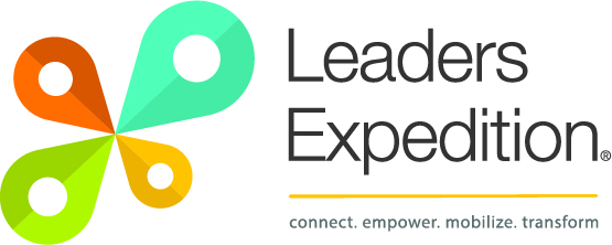 Leaders Expedition