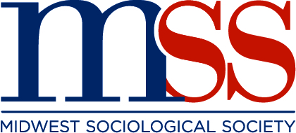 Midwest Sociological Society