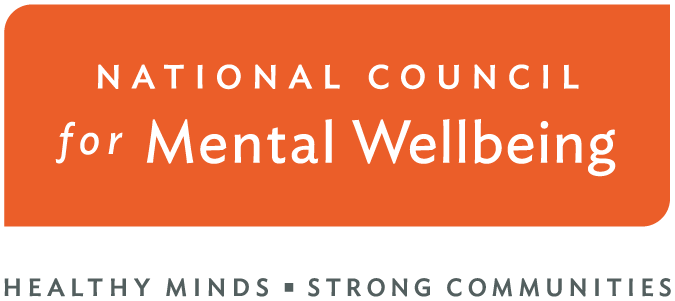 National Council for Mental Wellbeing