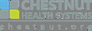 CHS_Logo_Horz_Color_org_100px-150ppi