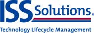 iss-solutions-logo.jpg
