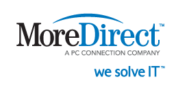 moredirect-logo.png