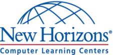 new-horizons-logo.jpg
