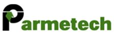parmetech-logo.jpg