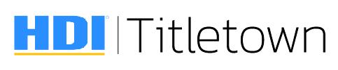 HDI Titletown