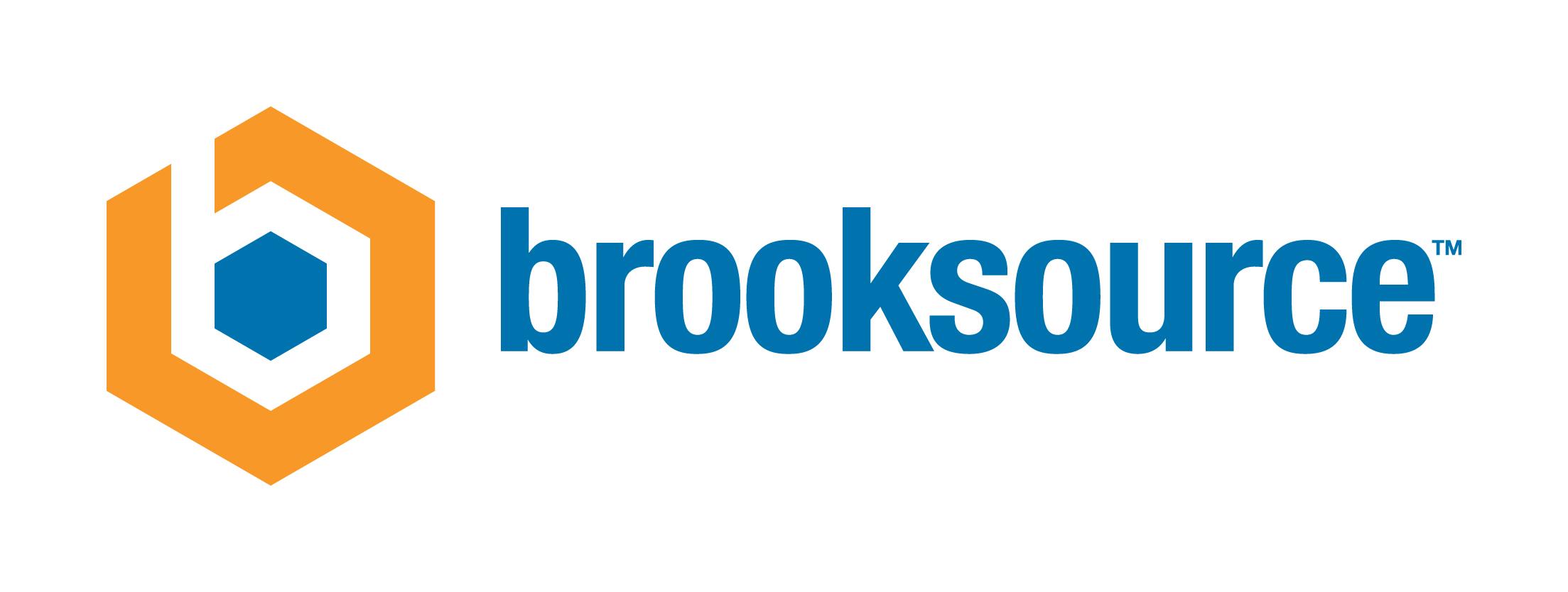 brooksource-mobile.jpg