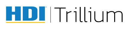 HDI Trillium