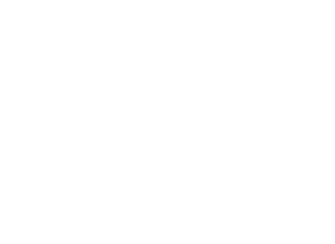 HDIConnect
