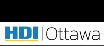 HDI Ottawa