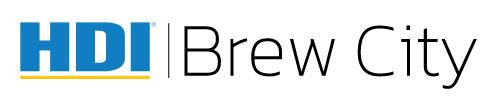 HDI Brew City