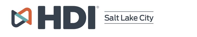 HDI Salt Lake City