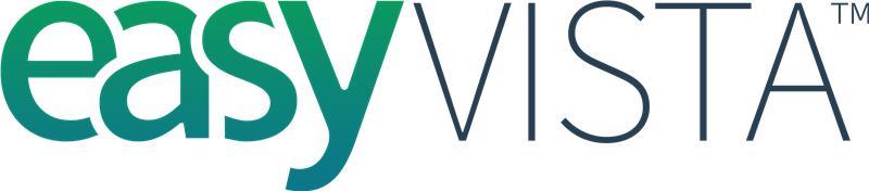 EasyVista logo