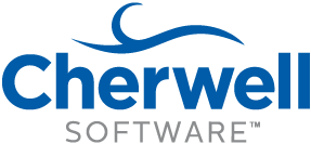 Cherwell-Software.png