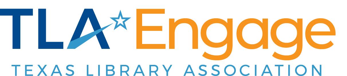 Texas Library Association
