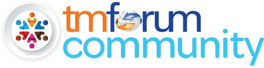 TM Forum Community