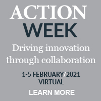 Action Week 2021