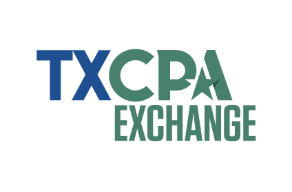 Texas Society of Certified Public Accountants