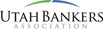 Utah Bankers Association