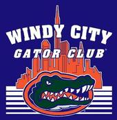 Windy City Gator Club®