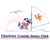Charlotte County Gator Club