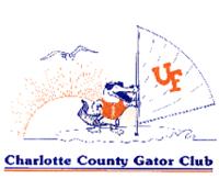 Charlotte County Gator Club