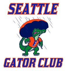 Seattle Gator Club