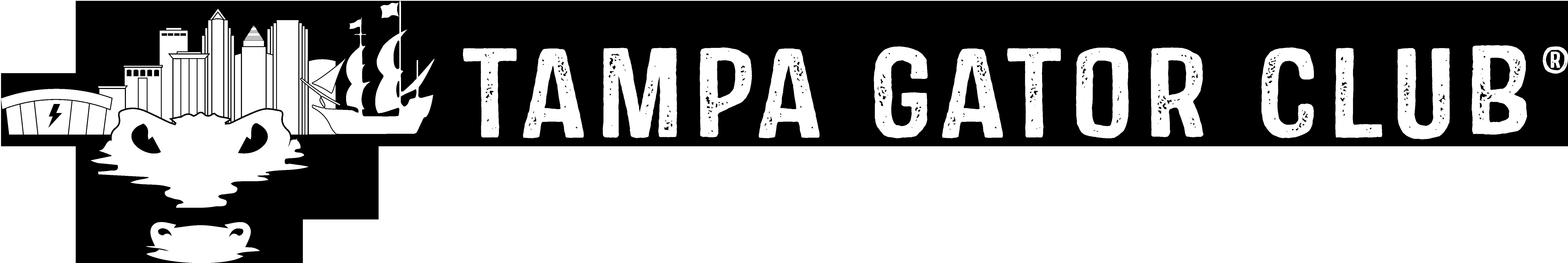 Tampa Gator Club