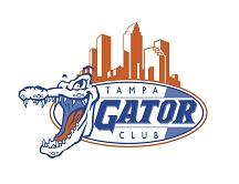TampaGatorClub
