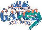 GatorClubofJacksonville