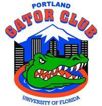PortlandGatorClub