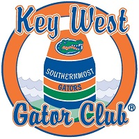 KeyWestGatorClub