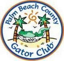 PalmBeachCountyGatorClub