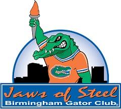 Birmingham Gator Club