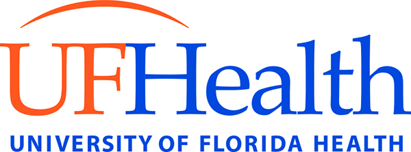 UFHealth-4C-BlueOrange.jpg
