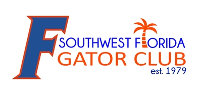 SouthwestFloridaGatorClub