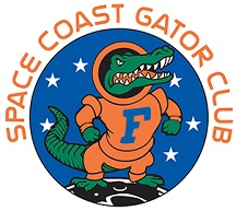 SpaceCoastGatorClub