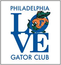 Philadelphia Gator Club