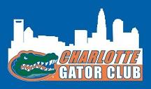 CharlotteGatorClub