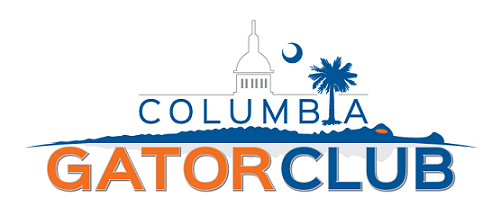 Columbia Gator Club