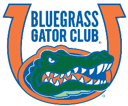 Bluegrass Gator Club