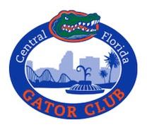 CentralFloridaGatorClub